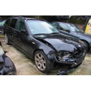 BMW - 346L 3ER REIHE
