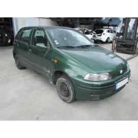 FIAT - PUNTO 55