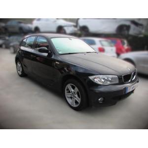 BMW - Serie 1
