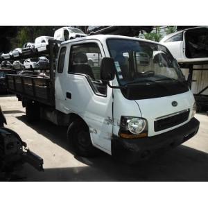 KIA - K2500