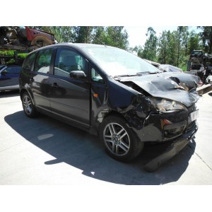 FORD - C MAX