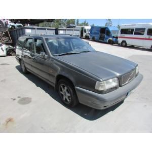 VOLVO - 850 R