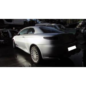 ALFA ROMEO - 937 GT