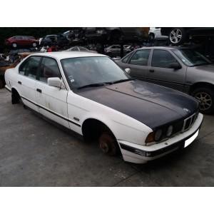 BMW - 518 I